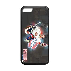 Montreal Canadiens Iphone 5c case