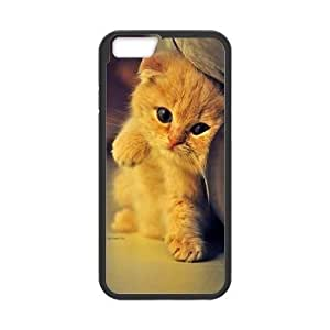 Adorable DIY Cover Case for iPhone6 Plus 5.5