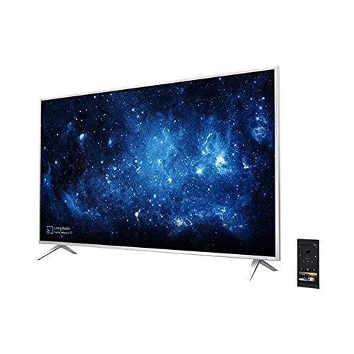 75 inch sharp smart tv - 8