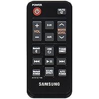 Samsung AH59-02710A Remote Control