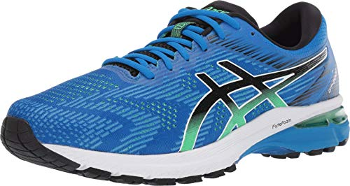 ASICS Men's GT-2000 8 (4E) Running Shoes