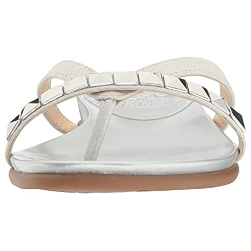 ede72b5cce91 80%OFF Vince Camuto Women s Eddinal Flat Sandal - appleshack.com.au