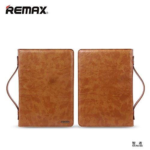 nbsp;2 custodia della nero Hand nbsp;3 nbsp;cm per 1 con bag Brown iPad multiple Nero Storage Remax Mini 1 zip 20 ZnFwxpBf