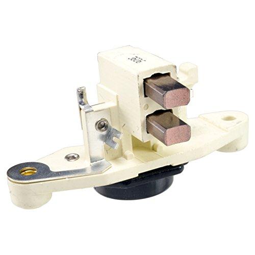 ACDelco C623 Professional Voltage Regulator