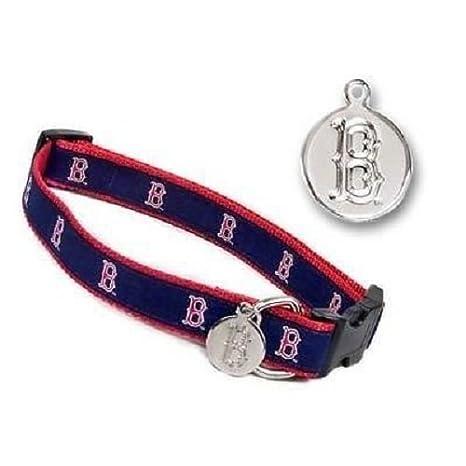 2 in 24 School Teams Sporty K9 NCAA Dog Collar Collegiate Dog Collar - Durable Sports PET Collar College PET Collar Football//Basketball Collar for Dogs /& Cats Premium Adjustable Dog Collar