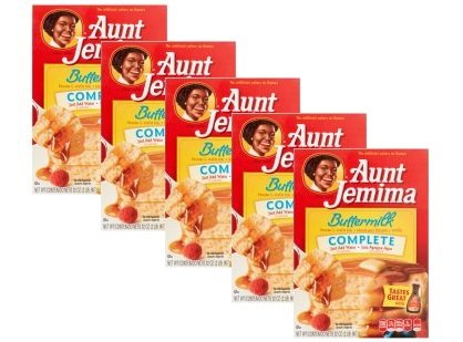 aunt-jemima-buttermilk-complete-pancake-waffle-mix-pack-of-6