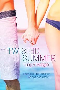 READ Twisted Summer (2013) Online Free. ReadOnlineNovel ...