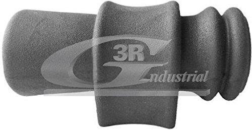 3RG 60210 Suspension Wheels:
