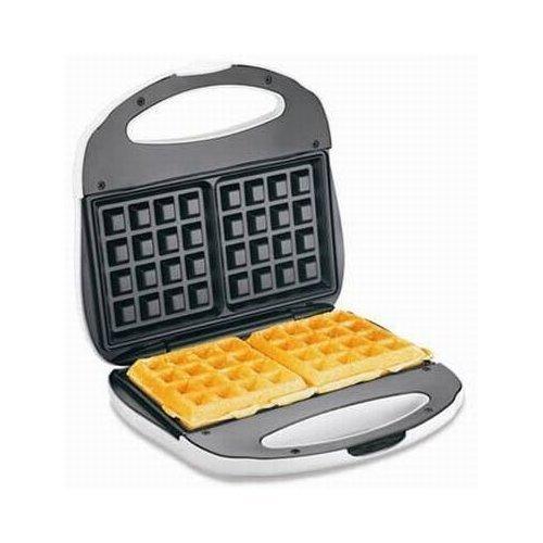 Hamilton Beach - 26008Y PS Belgian Waffle Baker