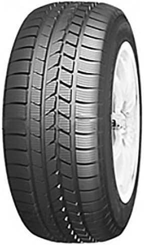 Nexen Winguard Sport Xl M S 245 45r18 100v Winterreifen Auto