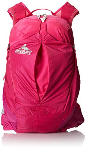 gregory-mountain-products-maya-16-daypack-fresh-pink-one-size