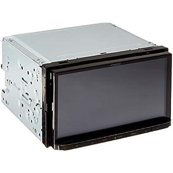 Amazon com: Kenwood CMOS-320 Multi-Angle Back-up Camera