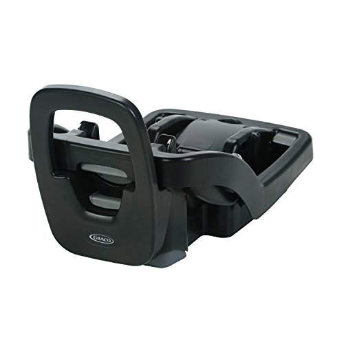 ock Extend2Fit Infant Car Seat Base ()
