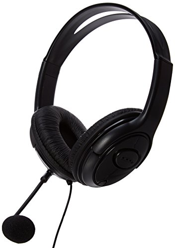 Headset Headphone Compatible 360 Wireless Controller product image