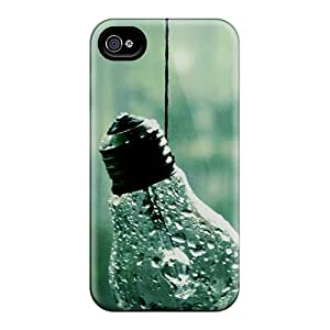 New Protective Iphone 6plus Classic Hardshell Cases