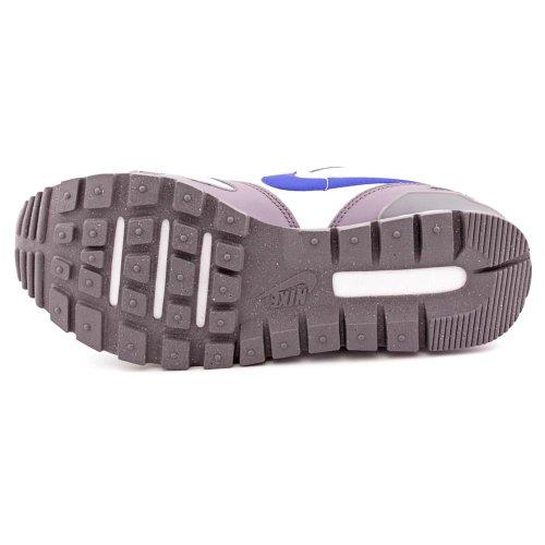 Nike Zoom Winflo 4 Mens Pattino Corrente