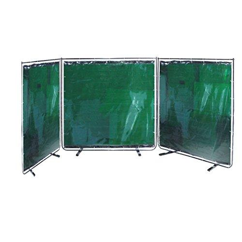 Top Welding Screens