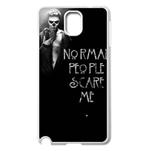 American Horror Story Classic Personalized Phone Case for Samsung Galaxy Note 3 N9000,custom cover case ygtg-769079