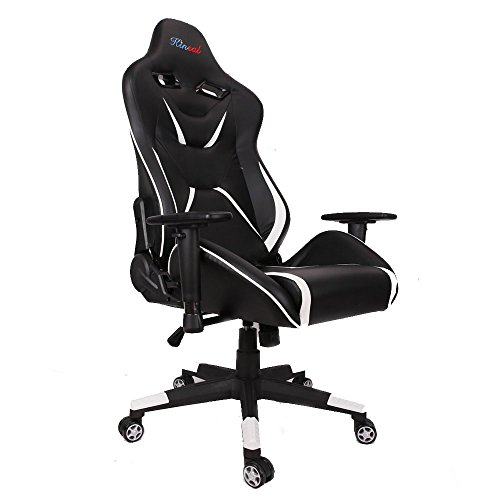 Kinsal High back Ergonomic Executive Including product image