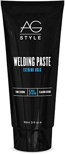 ag-hair-welding-paste-extreme-hold-hair-styling-3-fluid-ounce