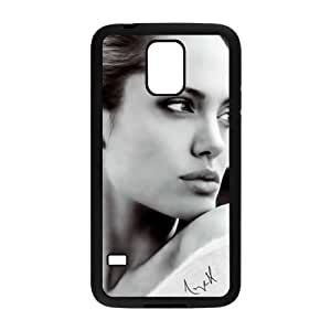 Iphone 6 Water Landscape Phone Back Case DIY Art Print Design Hard Shell Protection YT105918