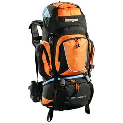AspenSport – Il Migliore per Lunghi Viaggi