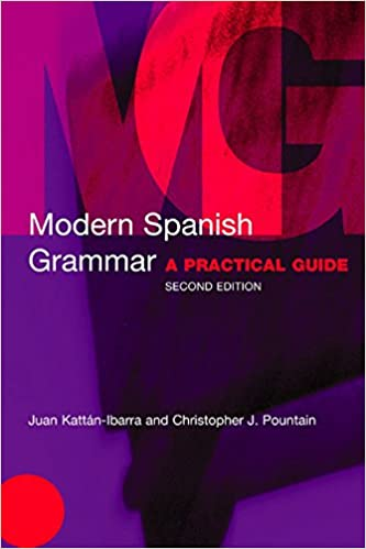 A Practical Guide, 2nd Edition