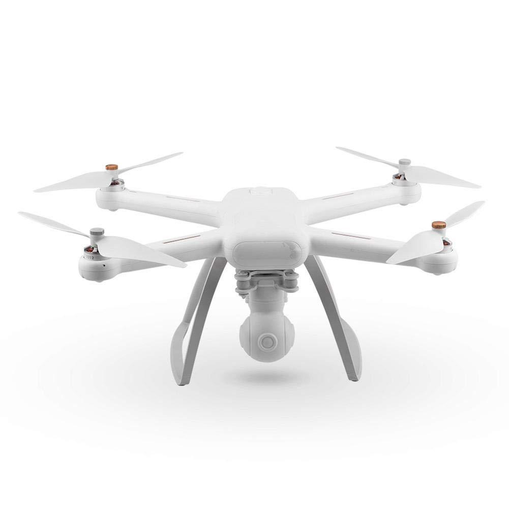 Taoytou - Carcasa Protectora para Xiaomi Mi Drone 4K: Amazon.es ...