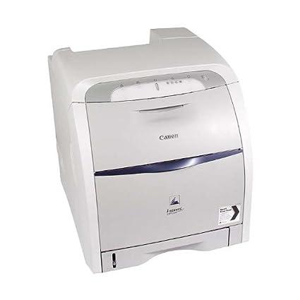 Canon i-SENSYS LBP5300 Color 9600 x 600 dpi A4 - Impresora ...