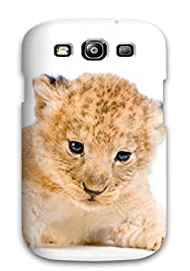 Aline Malka Case Cover For Galaxy S3 Ultra Slim RbRTZTS7914efEmX Case Cover