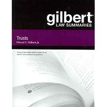 Gilbert Law Summaries on Trusts