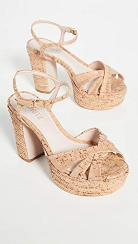 SCHUTZ Women's Darilia Sandals