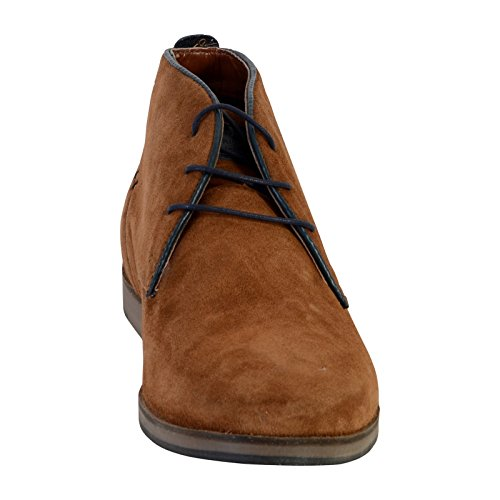 Chaussure Redskins Marron Redskins Chaussure System X6xqYPawv