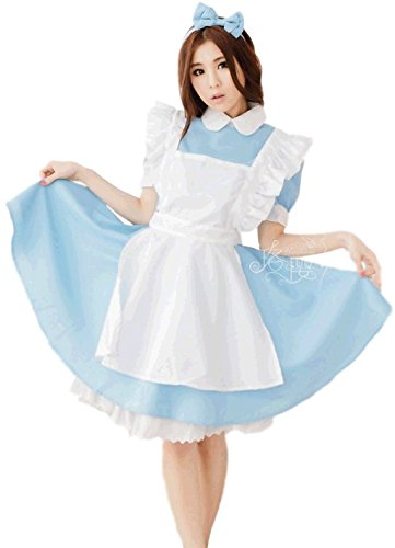 dresses by alice - 2