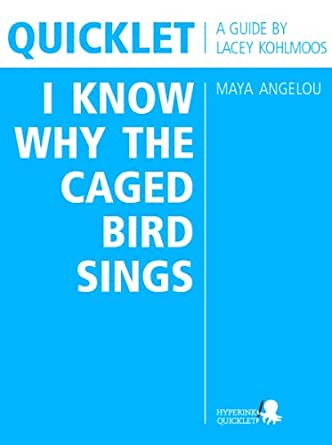 an analysis of i know why the caged bird sings by maya angelo Maya angelou's debut memoir is a modern american classic beloved worldwide her life story is told in the documentary film and still i rise, as seen on pbs's american masters here is a book.
