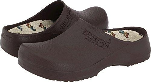 super birki shoes - 4