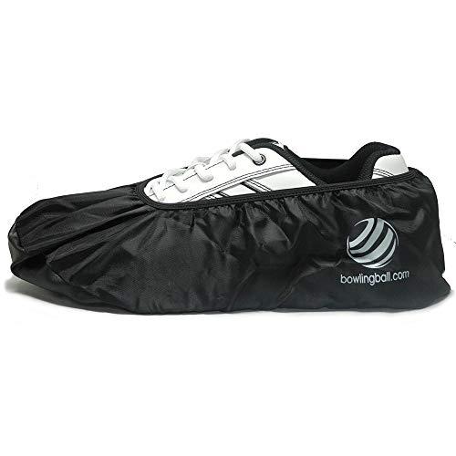 bowlingball.com Shoe Protectors - Medium