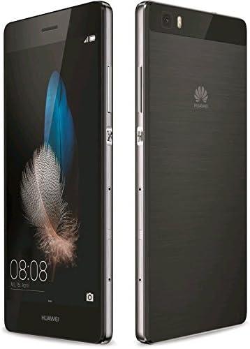 Huawei P8 Lite -(2017) Smartphone Libre Android (Pantalla 5