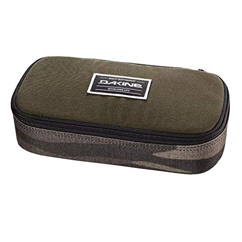 - Dakine Unisex School Case XL Pack Accessory, Field Camo