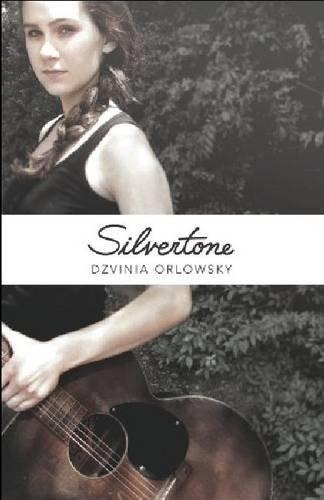 silvertone-carnegie-mellon-poetry-series