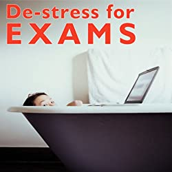 De-Stress for Exams
