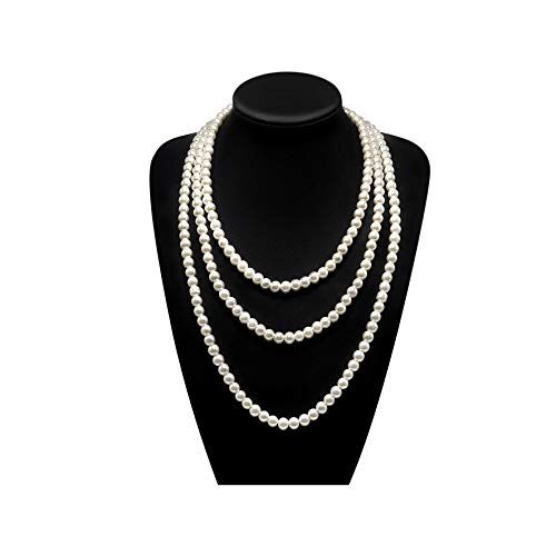 So Pretty Necklaces Multilayer Necklace product image