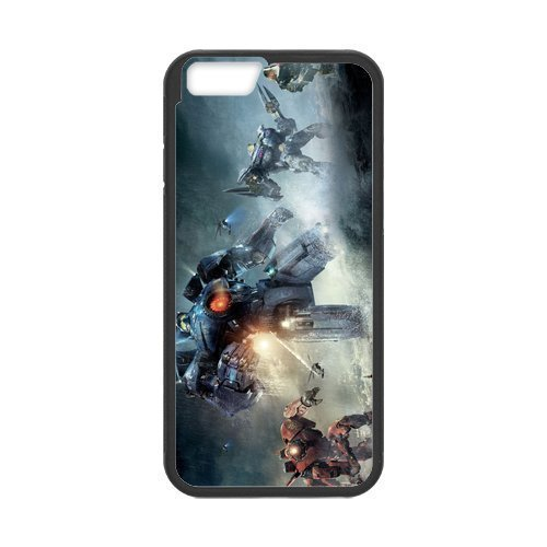 pacific-rim-jaegers-robot-pattern-iphone-6-47-inch-screen-tpu-phone-case-newest-and-unique-designlas