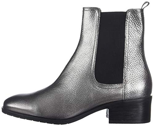 Kenneth Cole Reaction De Mujer Sal Sal Sal Chelsea Tirar-elegir talla Color 7ca96d