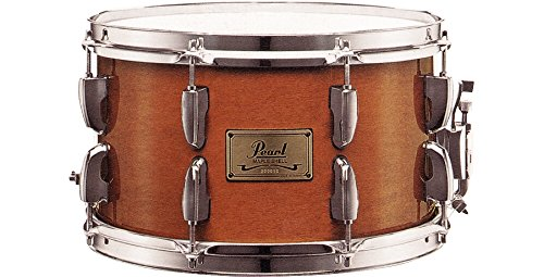 Pearl M1270114 12 x 7 Inches Soprano Snare Drum (Item Number Snare)
