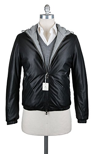 new-luigi-borrelli-black-jacket-40-50
