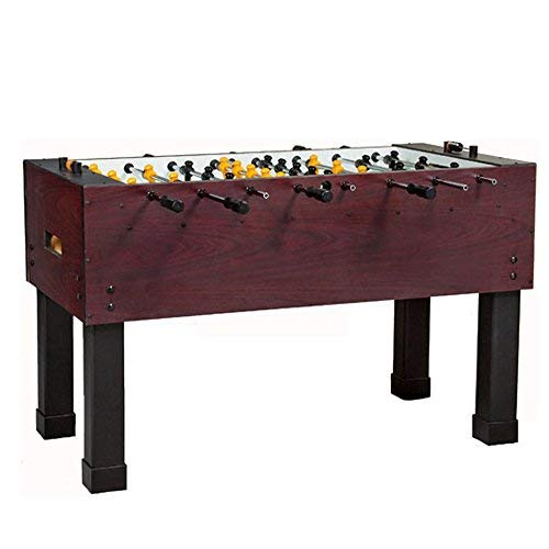 best foosball tables under 1000
