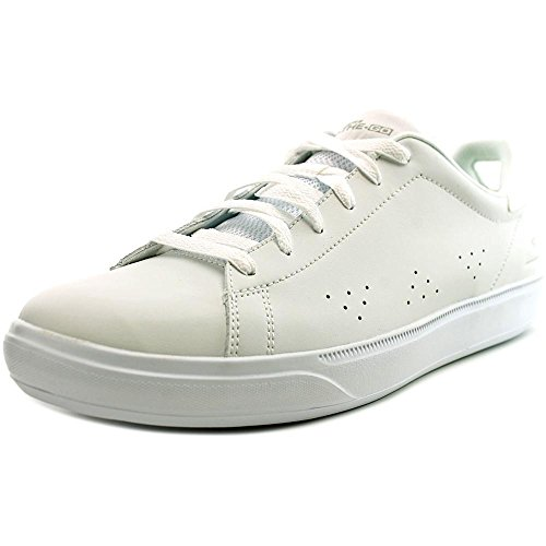 77fb9191376b9 Skechers Performance Men's Go Vulc 2 Walking Shoe, White, 11.5 M US - Buy  Online in Oman. | Apparel Products in Oman - See Prices, Reviews and Free  Delivery ...
