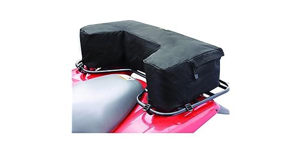 Amazon.com: Kwik Tek ATV envolvente Rack bolsa: Sports ...