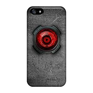 New DaMMeke Super Strong Droid 2x Tpu Case Cover For Iphone 5/5s